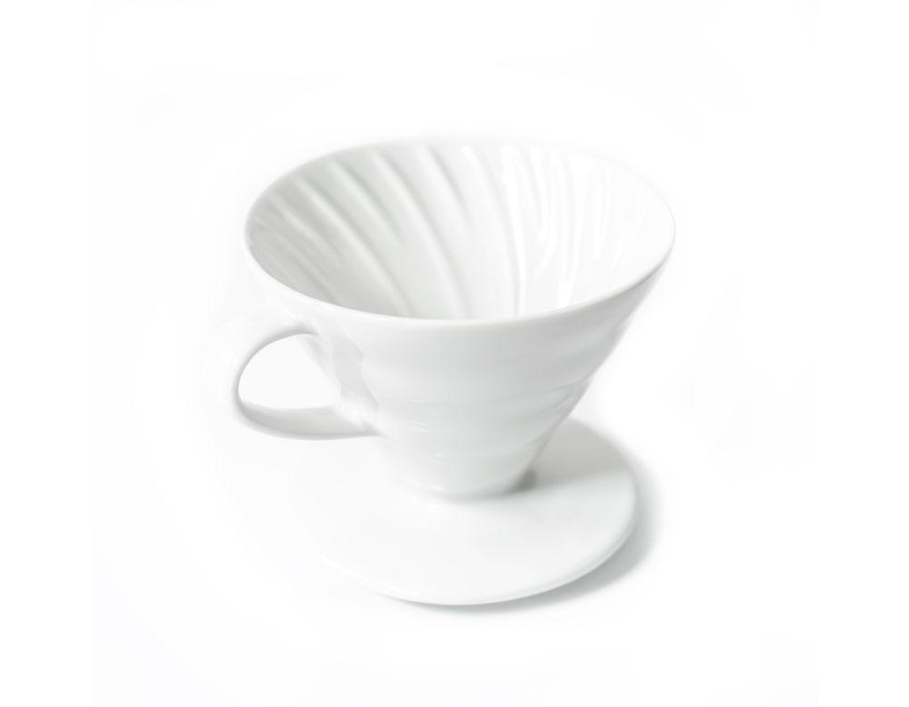 Hario Ceramic Dripper