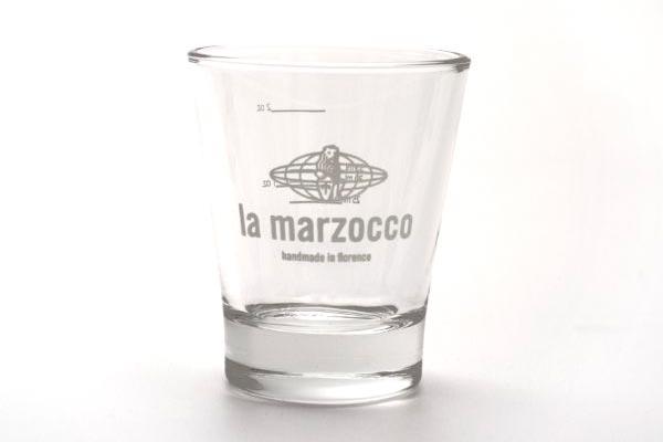 Shooter čaše - La Marzocco