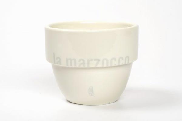 Cupping posuda - La Marzocco