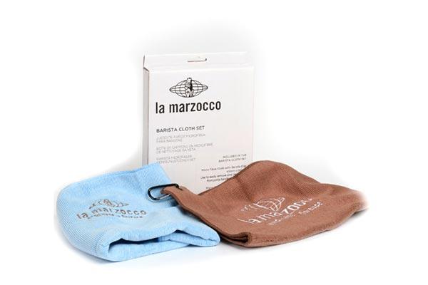 Set barista krpa - La Marzocco