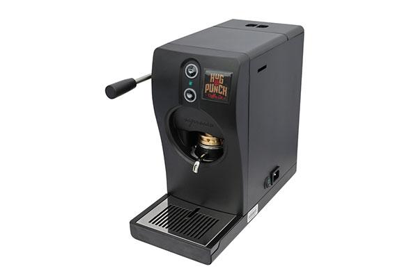 H&P aparat za espresso