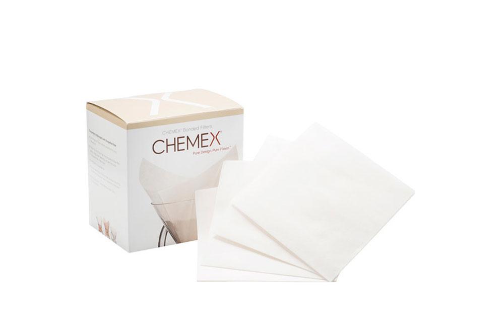 Chemex filter papir