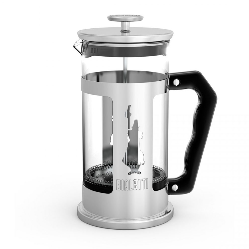 Bialetti Omino French press